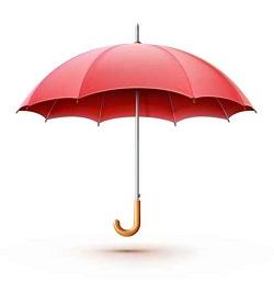 Les assurances pour associations : les différents contrats!