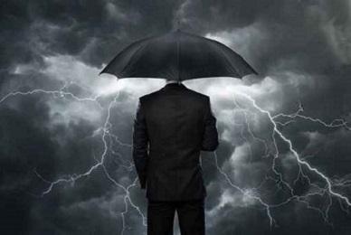 Assurance responsabilité civile pour association : statut du dirigeant