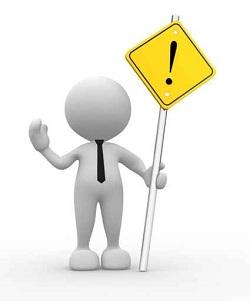 Contrat d'assurance association