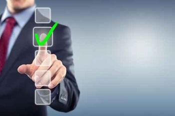 Assurer les véhicules de son association : conseils pour bien choisir