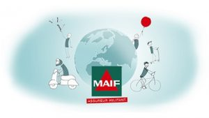 Assurance RC association : l'offre de la MAIF